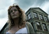 Фильм Приют / El Orfanato (2008) - cцена 5