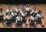 Фильм Красота по-американски / American Beauty (2000) - cцена 3