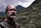 Фильм Вальгалла: Сага о викинге / Valhalla Rising (2009) - cцена 2