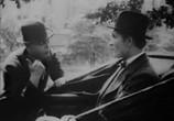 Сцена из фильма Отверженные / Die Verrufenen (1925) Отверженные сцена 1