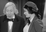 Сцена из фильма Старый английский / Old English (1930) Старый английский сцена 2