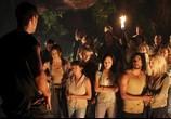 Сериал Остаться в живых / Lost (2005) - cцена 7