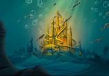 Сцена из фильма Русалочка 2: возвращение в море / The Little Mermaid II: Return to the Sea (2000) Русалочка 2: возвращение в море сцена 4