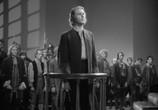 Фильм Одиссея Капитана Блада / Captain Blood (1935) - cцена 1