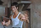 Фильм Путь дракона / Meng long guo jiang (1972) - cцена 2