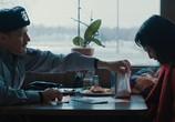 Фильм Кумико – охотница за сокровищами / Kumiko, the Treasure Hunter (2014) - cцена 2