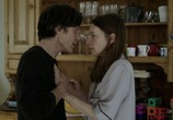 Фильм Сезон измен / The Delinquent Season (2018) - cцена 1