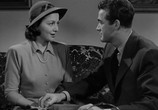 Фильм Змеиная яма / The Snake Pit (1948) - cцена 1