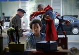 Сериал Агенты «Щ.И.Т.» / Agents of S.H.I.E.L.D. (2013) - cцена 4