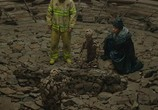 Сцена из фильма С Богами: Два мира / Singwa hamkke (2017) С Богами: Два мира сцена 10