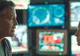 Фильм Земля будущего / Tomorrowland (2015) - cцена 1
