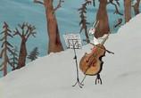 Сцена из фильма Хармониум (2009)
