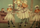 Сцена из фильма Сборник мультфильмов: Именины сердца-3 (2005) Сборник мультфильмов: Именины сердца - 3 DVDRip сцена 3