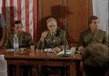 Сцена из фильма Беспредел / Armstrong (1998)