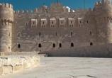 ТВ Египет 3D / Egypt 3D (2013) - cцена 7