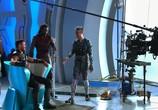 ТВ Тор: Рагнарёк: Дополнительные материалы / Thor: Ragnarok: Bonuces (2017) - cцена 2