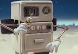 Сцена из фильма Уоллес и Громит: Полная коллекция / Wallace & Gromit: The Complete Collection (1989) Уоллес и Громит: Полная коллекция сцена 4