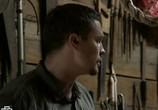 Сцена из фильма Отдел (Пятницкий) (2010) Пятницкий сцена 4