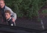 Сцена из фильма Спецподразделение / Rejseholdet (2000) Первая группа сцена 8