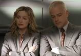 Сериал Элли МакБил / Ally McBeal (1997) - cцена 1