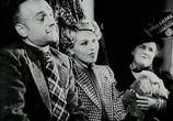 Фильм Спортсмен поневоле / Sportowiec mimo woli (1939) - cцена 6