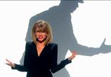 """ТВ 35-я Ежегодная Церемония Вручения Музыкальной Премии """"BRIT Awards"""" / The 35th BRIT Awards (2015) - cцена 3"""