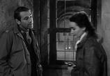 Фильм Решение перед рассветом / Decision Before Dawn (1951) - cцена 1