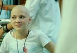 Сцена из фильма Хорошие дети не плачут / Achtste Groepers Huilen Niet (2012) Хорошие дети не плачут сцена 2