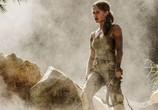 Фильм Tomb Raider: Лара Крофт / Tomb Raider (2018) - cцена 3
