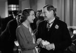 Фильм Гранд Отель / Grand Hotel (1932) - cцена 1