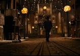 Фильм Город Эмбер: побег / City of Ember (2008) - cцена 8