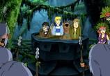 Мультфильм Скуби-Ду и меч самурая / Scooby-Doo and the Samurai Sword (2009) - cцена 3