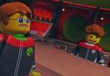 Сцена из фильма Лего: Атлантида / Lego: Atlantis (2010) Лего: Атлантида сцена 2
