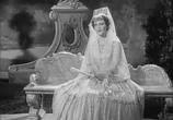 Сцена из фильма Пражский студент / Der Student von Prag (1935)