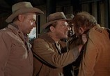 Фильм Невада Смит / Nevada Smith (1966) - cцена 2