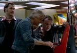 Сцена из фильма Блэкпул / Blackpool (2004) Блэкпул сцена 5