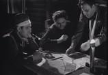 Фильм Отец солдата (1964) - cцена 4