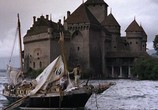 Фильм Грести по ветру / Remando al viento (1988) - cцена 7