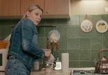 Сериал Ольга (2016) - cцена 9