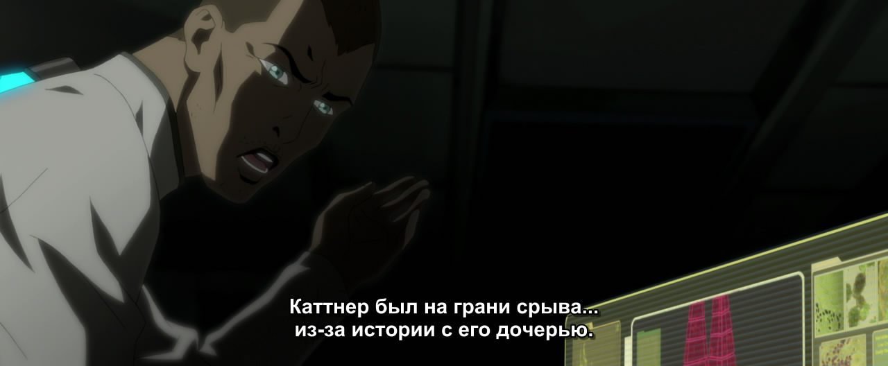 dead space aftermath torrent