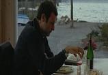 Фильм Роберто Зукко / Roberto Succo (2001) - cцена 2