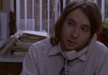 Фильм Нужные люди / People I Know (2002) - cцена 3
