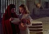 Фильм Деметрий и гладиаторы / Demetrius and the Gladiators (1954) - cцена 5