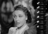 Сцена из фильма Иностранный корреспондент / Foreign Correspondent (1940) Иностранный корреспондент сцена 4