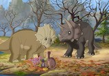 Мультфильм Земля до начала времен / The Land Before Time (2007) - cцена 3