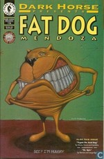 Жирный пёс Мендоза