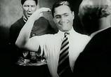 Фильм Спортсмен поневоле / Sportowiec mimo woli (1939) - cцена 2