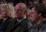 Сцена из фильма Пока ты спал / While You Were Sleeping (1995) Пока ты спал сцена 1