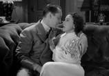 Сцена из фильма Опасная / Dangerous (1935) Опасная сцена 2