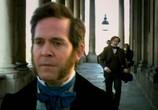 Сцена из фильма Отчаянные романтики / Desperate Romantics (2009) Отчаянные романтики сцена 1